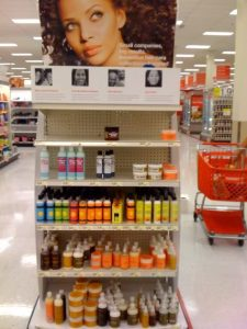 Natural-Hair-Care-Products-for-African-Americans