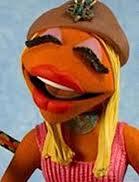 muppet_janice
