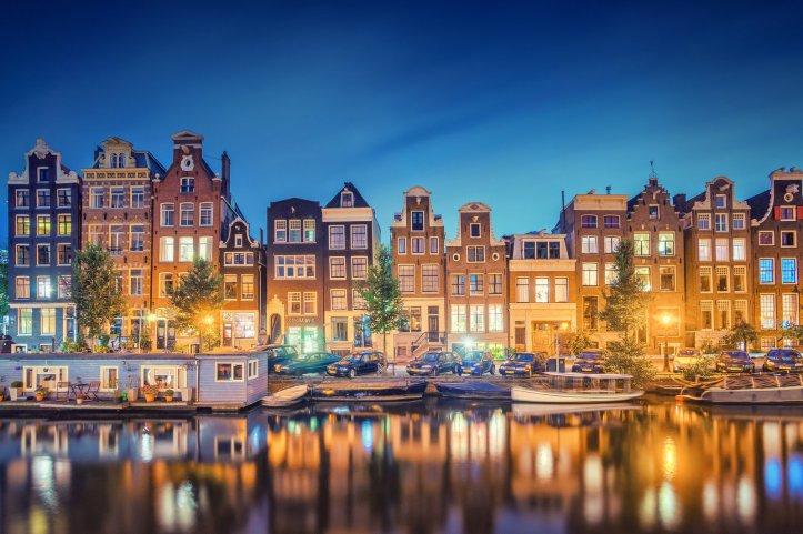 amsterdam_reflections_by_matthias_haker-d6tz532