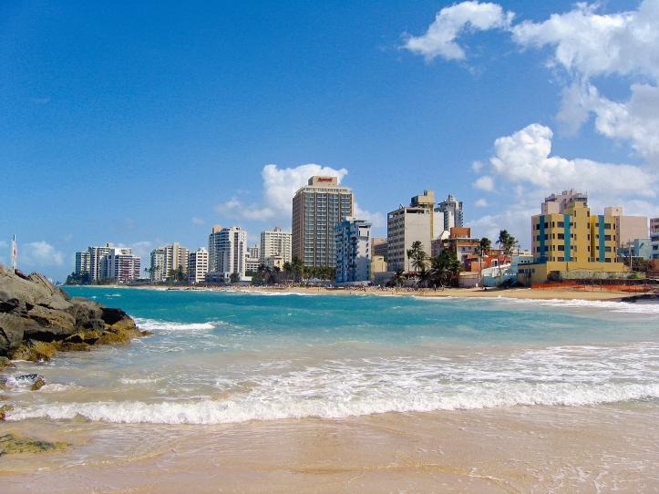 san_juan_condado_beach_puerto_rico