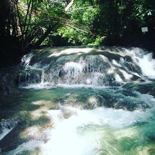 jamaica-6