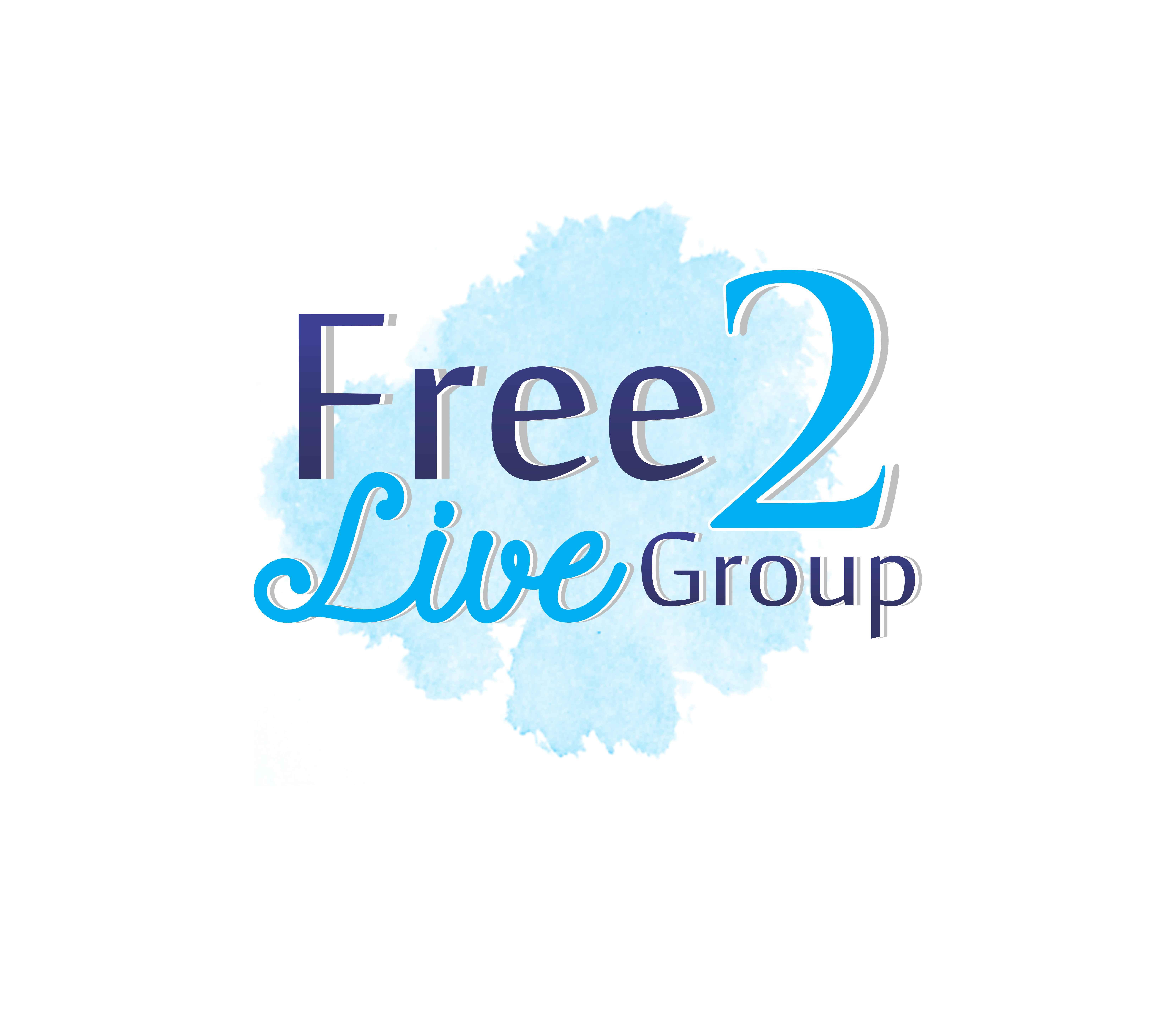 free_to_live_modified