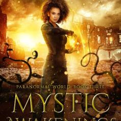 Mystic Awakenings